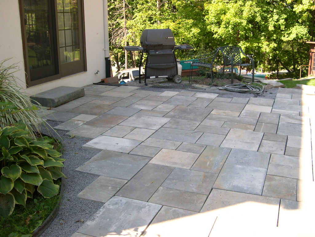 Natural-Stone-Patio