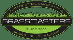 GrassMasters Landscaping
